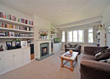 2 bed maisonette for sale in Scotsdale Close, Cheam, Sutton SM3