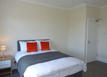 Thumbnail Room to rent in Lincoln Road, Walton, Peterborough