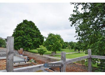 Thumbnail 2 bed flat to rent in Hampton Hill, Hampton Hill
