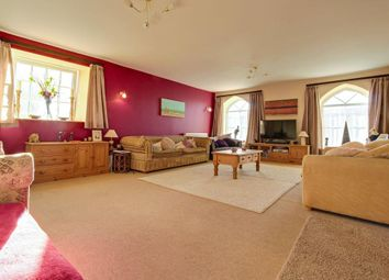 Thumbnail 3 bed link-detached house for sale in Chetnole, Sherborne
