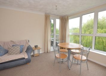 Thumbnail 2 bed flat to rent in Storthwood Court, Sheffield