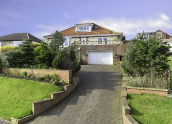 Thumbnail 5 bed property for sale in Filey Road, Scarborough