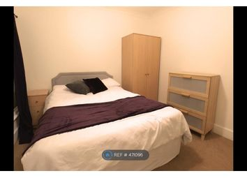 Thumbnail Room to rent in Queens Road, Egham