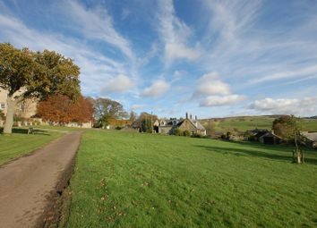 Thumbnail 3 bed semi-detached house for sale in Elsdon, Newcastle Upon Tyne
