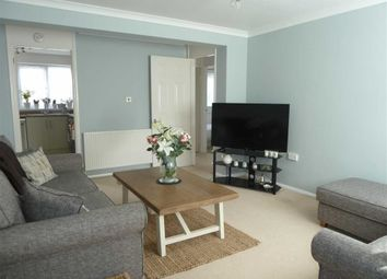 Thumbnail 2 bed maisonette for sale in Wood Lane, Sonning Common, Sonning Common Reading