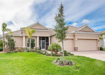 Thumbnail 4 bed property for sale in 3003 Harness Ct, Sarasota, Florida, 34240, United States Of America