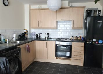 1 bed terraced house to rent in Stonegate Mews, Warmsworth, Doncaster DN4