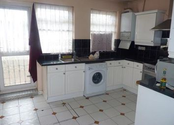 Thumbnail 3 bed terraced house for sale in Randolph Road, Southall, Middlesex, Greater London