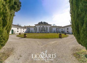 Thumbnail 5 bed villa for sale in San Vito Al Torre, Udine, Friuli Venezia Giulia
