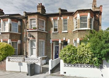Thumbnail 5 bed end terrace house to rent in Hubert Grove, Clapham