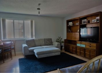 Thumbnail 2 bed maisonette for sale in Bankwood Drive, Manchester