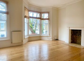 2 bed maisonette to rent in Duke Road, London W4