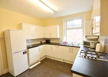 Thumbnail 4 bed maisonette to rent in High Street, Gosforth, Newcastle Upon Tyne