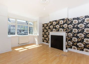 Thumbnail 5 bedroom property for sale in Lakehall Gardens, Thornton Heath