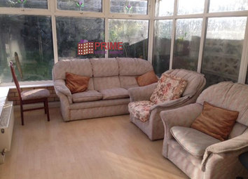 Thumbnail 4 bed terraced house to rent in Abergeldie Road, Lee, London