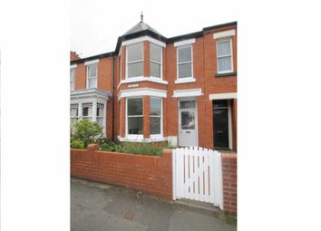 Thumbnail 4 bed terraced house to rent in King Street, Cherry Orchard, Shrewsbury