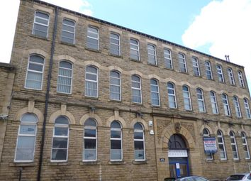 Thumbnail Office to let in Commercial Street, Morley, Leeds, West Yorkshire
