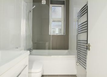 Thumbnail 2 bed flat for sale in Whitstable Road, Canterbury