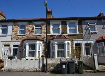 Thumbnail 2 bedroom flat to rent in Beatrice Road, Walthamstow