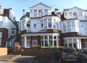 Palmeira Avenue, Westcliff-On-Sea SS0. 2 bed flat