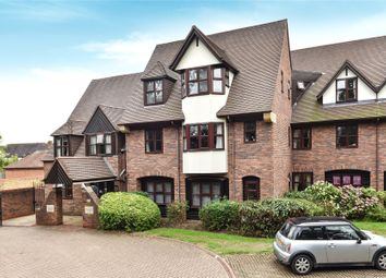 Thumbnail Studio for sale in Ashfield Place, Ashfield Lane, Chislehurst, Kent