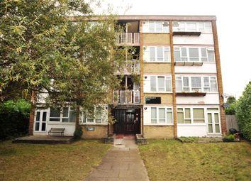 Thumbnail 1 bed flat for sale in Coldbath Street, Lewisham, London