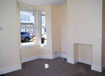 3 bed terraced house to rent in May Road, Gillingham ME7