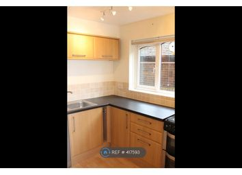 Thumbnail Studio to rent in Southwick House, East Grinstead