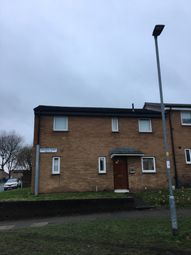 Thumbnail 3 bed semi-detached house to rent in Caunce Road, Wigan