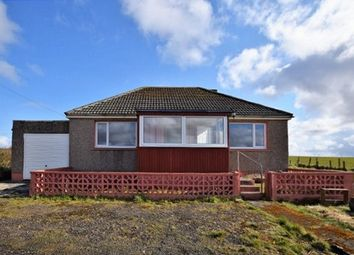 Thumbnail 2 bed bungalow for sale in The Bungalow, Atlerwall, Lyth