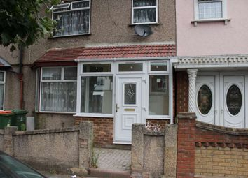 Thumbnail 3 bed property for sale in Sandford Road, Eastham