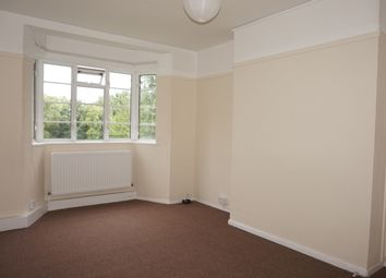 Thumbnail 2 bedroom flat to rent in Breamore Court, Breamore Road, Seven Kings, Goodmayes