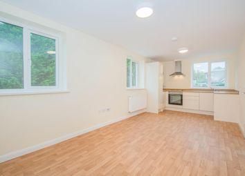 Thumbnail 1 bed flat to rent in Maesygarreg, Cefn Coed, Merthyr Tydfil