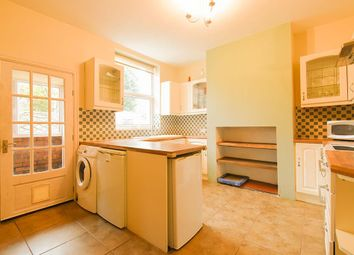 Thumbnail 2 bed terraced house for sale in Dukes Brow, Blackburn