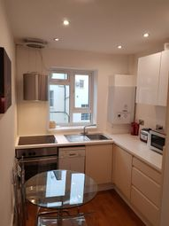 Thumbnail 2 bed flat for sale in Bayswater, London