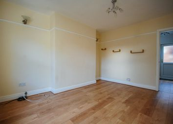 Thumbnail 2 bed terraced house to rent in Newcomen Terrace, Loftus