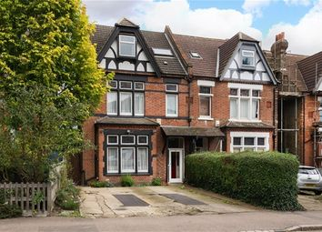 Thumbnail 5 bed semi-detached house for sale in Auckland Road, London