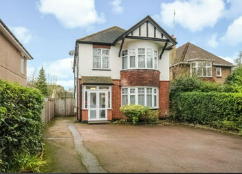 4 bed detached house for sale in Headstone Lane, Harrow HA2