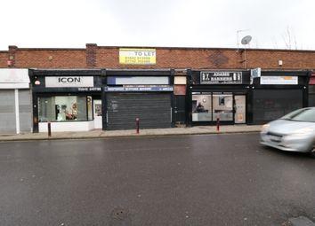 Thumbnail Retail premises to let in Roman Road, Middlesbrough