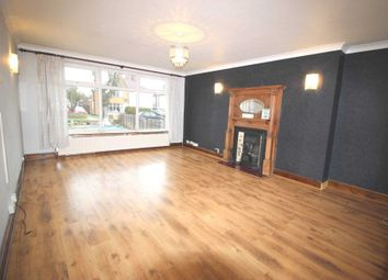 3 bed semi-detached house for sale in Wyncham Avenue, Sidcup DA15