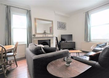 Thumbnail 1 bedroom flat to rent in Wellington Road, London