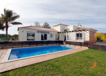 Thumbnail 4 bed villa for sale in São Brás De Alportel, São Brás De Alportel (Parish), São Brás De Alportel, East Algarve, Portugal