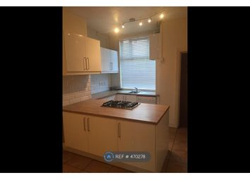 Thumbnail 2 bed terraced house to rent in Belgrave Road, Manchester