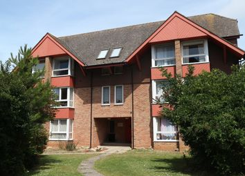 Thumbnail Studio to rent in Windsor Court, Eastbourne