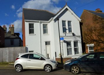 Thumbnail 2 bed detached house for sale in Arctic Road, Cowes