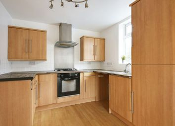 Thumbnail 3 bed property to rent in The Clough, Halton, Runcorn