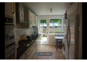Thumbnail 4 bed terraced house to rent in Earlsferry Way, London