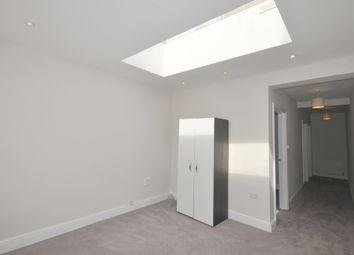 Thumbnail 1 bedroom flat to rent in South Ealing Road, Ealing, London