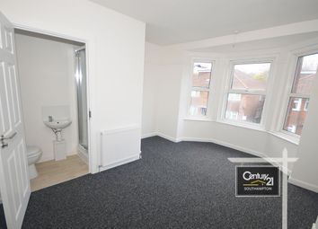 Thumbnail 5 bed shared accommodation to rent in Burlington Road, Southampton, Hampshire