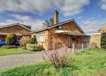 Thumbnail 3 bed detached bungalow to rent in Mead Acre, Monks Risborough, Princes Risborough